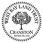 West Bay Land Trust